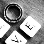 marriage-love-ring