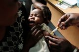 Malaria Vaccine Study Raises Questions About Effectiveness And Dosage