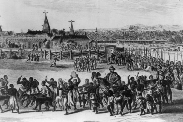 Benin-Empire-1