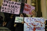 Rio Gang Rape Reveals Our Society's Shocking Acceptance Of Violence Against Women