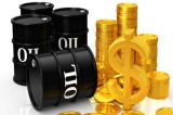 Nigeria's Recession Deepens In Q3, Oil Output Falls
