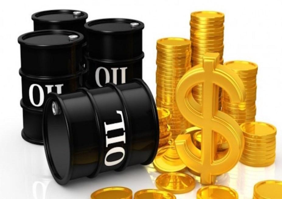 Crude-oil-696x492