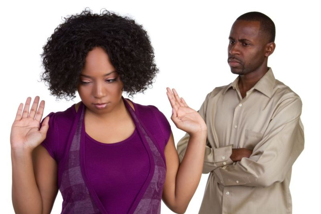 Divorce-Separation-BN-Relationships-July-2014-BellaNaija.com-01