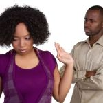 Divorce-Separation-BN-Relationships-July-2014-BellaNaija.com-01