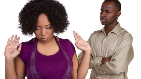 4 Most Common Reasons for Divorce