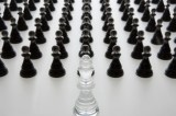 Go SWOT Yourself: Taking an Objective Look at Your Leadership Style