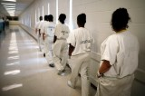 Providing Free Pads And Tampons To Incarcerated Women Is About More Than Hygiene