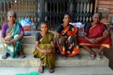 Sterilised at 20: The Indian Women Seeking Permanent Contraceptive Solutions