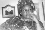 Kudirat Abiola: 20 years after