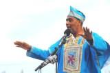 Tanzania: A Plea for Democracy in Zanzibar