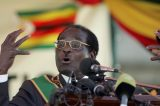 "Zimbabwe Threatens ""Traitorous"" War Veterans After Mugabe Attack"