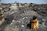UN Says Response To Violence In Its South Sudan Camp Marred By Confusion