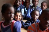 Syrian Refugees Find a Welcome And Some Familiar Fragility in Mali