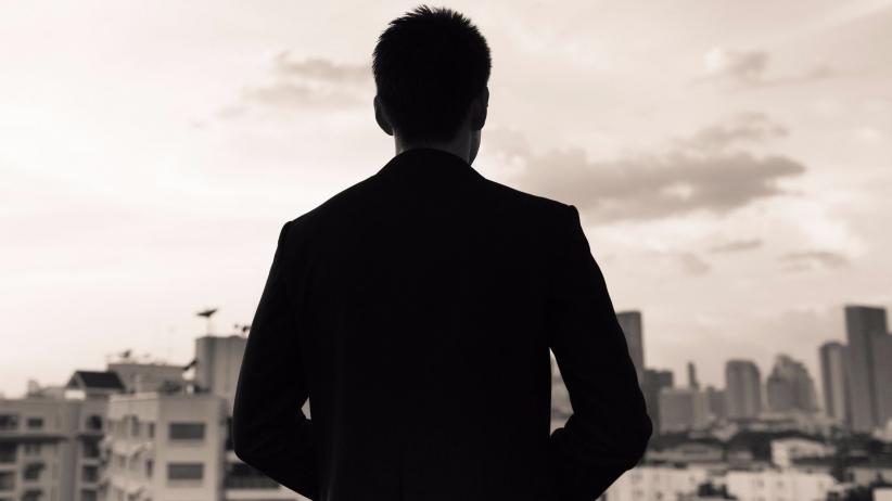 leadership-man-confident