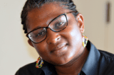 Namibia: Tackling Entrenched Inequality – Monica Kalondo Geingos