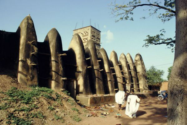 mossi-empire-burkina-faso