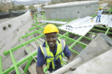 Four in Every 10 Kenyan Workers Under-Qualified, Says World Bank