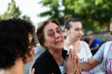 Istanbul airport attack: 36 dead, 147 injured, Turkish Officials say