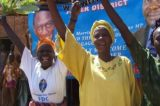 Uganda: FDC Defiance Campaign Case Hearing Flops