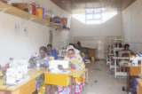 Rwanda: Nyamirambo Women's Centre – Giving Hope To Disadvantaged Women