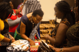 EAC Women Business Leaders Call for More Support