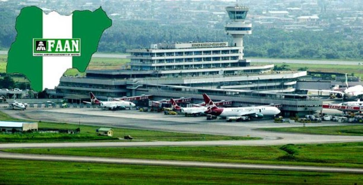 Federal-Airports-Authority-of-Nigeria-FAAN