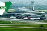 International Flight Passengers Present Fake Covid-19 Results