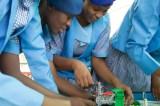 Tanzania: UN, EU To Rescue Suffering Girls in Tanzania