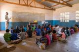 It Takes A Village: The Malawi School Guardian Readers Helped Build