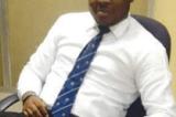 Final Year UNILAG Undergraduate Dies In hostel