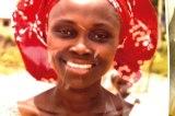 Justice For Slain Abuja Female Evangelist