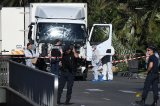 Nice Truck Attack Leaves 84 Dead And France In Shock