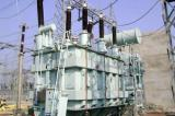Lagos'll Experience Blackout Today —TCN