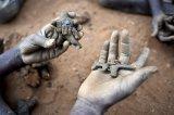 Militiamen In Sudan Raped Men and Women