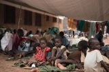 Wounded In Spirit, South Sudan's People Need The Salve Of Mutual Forgiveness