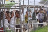 Refugee Camp Company In Australia 'Liable For Crimes Against Humanity'