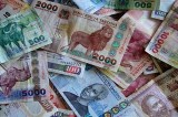 Tanzania Hands Out Cash To Help Its Very Poorest Kickstart Businesses