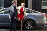 Theresa May To Angela Merkel: UK Will Need Time To Prepare For Brexit