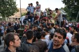 What We Can Learn From Turkey's Failed Coup