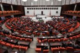Turkey MPs Approve State Of Emergency Bill Allowing Rule By Decree