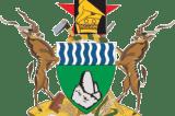 Zimbabwe: Typhoid Kills One, Nine Hospitalised