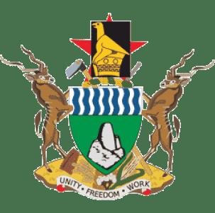 Zimbabwe_Coat_of_Arms