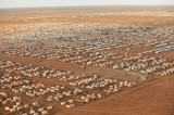 East Africa: UNFPA Roots For Use Of Family Planning In Refugee Camps
