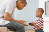 Parenting: Alternatives to Spanking Your Child