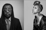 U.S. Star Alicia Keys Enlists Kenyan On Album