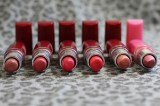 Why Lipstick Should Be The First Non-Toxic Cosmetic You Switch To