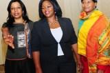 Botswana: Committee To Spearhead Gender Mainstreaming