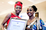 Rwanda: Women Of Will Africa – Transforming Lives Through Resilience