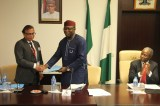 FG Kick-Starts Steel Development, Takes Ownership Of Ajaokuta