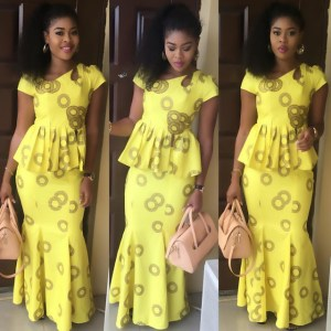 Ankara-Styles-Beautiful-Skirt-and-Blouse-designs-2016-9